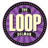 Delmar Loop