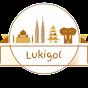 Lukigol001
