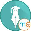 MadGuy- The Government Job App