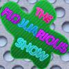 The Flojuarious Show