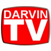 DarvinTV