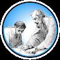 BibleWorksVideos