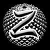 Zex world