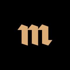 Рейтинг youtube(ютюб) канала Meduza