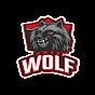 guffwolf
