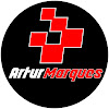 Artur Marques