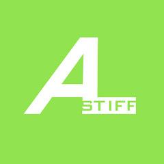 Рейтинг youtube(ютюб) канала AlStiff