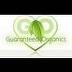 GuaranteedOrganics