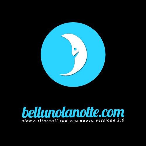 Bellunolanotte