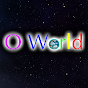 OWorldProject