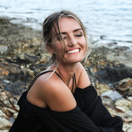 Tara Bliss