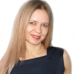 Ольга Солнце