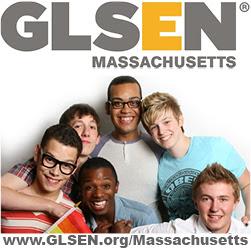 GLSEN Massachusetts