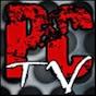 ProjectCarTV