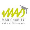 MADCharityClips