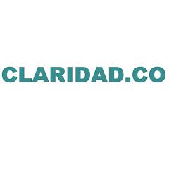 Mercadeo & Estrategia Empresarial S.A.S.