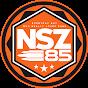nsz85