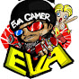 EVA GAMER