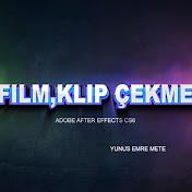 FilmKlip Cekme