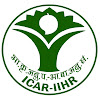 ICAR Indian Institute of Horticultural Research