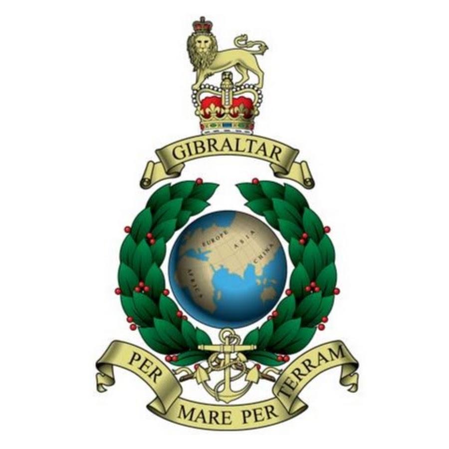Royal Marines - YouTube
