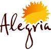 Alegria. Жизнь и недвижимость в Испании (Коста Бланка)