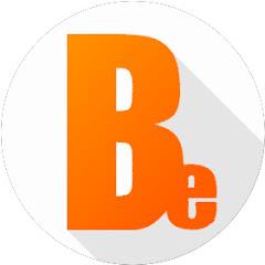 BeStreetStudio