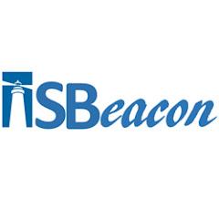 ISB Beacon