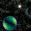 planetzuda