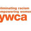 YWCA Madison
