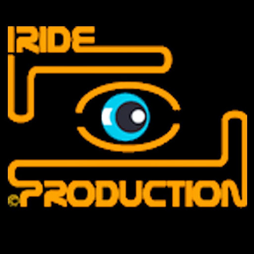 IRIDE Production