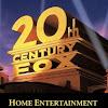 Fox Home Ent