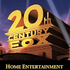 Fox HomeEnt