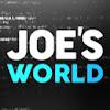 Joe's World