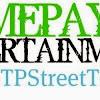 TimePayzEnt