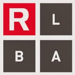 Рейтинг youtube(ютюб) канала Ritmixlabs