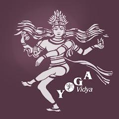 Yoga Practice Videos - Yoga Vidya