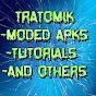 Tratomiks Videos