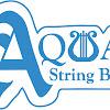 Aqua String Band