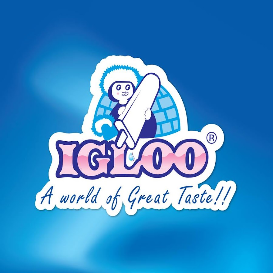 overview of igloo ice cream bangladesh More ice creams choose your favourite one chocolate the art of being happy lies in the power of extracting happiness from common things like ice cream.