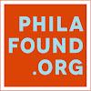 The Philadelphia Foundation