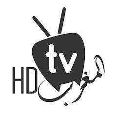 Maroc tv | المغرب تيفي