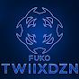 TwiixDZN