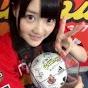momoyama48 の動画、YouTube動画。