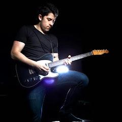 Jesse Liang Music