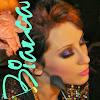 Bianca Bonjour Makeup