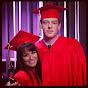 Charmed Glee