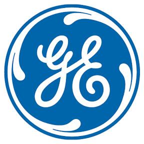 EUROPESE OMROEP | General Electric