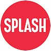 Splash News TV