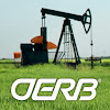 OERB | Oklahoma Energy Resources Board